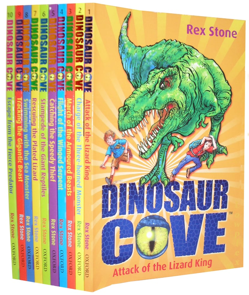 Harry Potter Book Age Appropriate : Dinosaur cove age appropriate books for gifted kids
