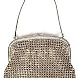 Princess Diana's Jeweled Evening Bag