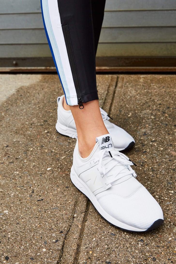 Best Walking Shoes For Women | POPSUGAR