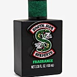 Riverdale Southside Serpents Fragrance