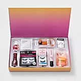 All Glammed Up Nail / Accessories Kit