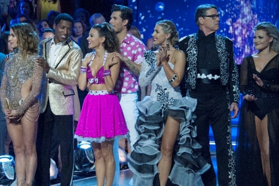 'Dancing with the Stars' Results Live Blog: The Second Elimination