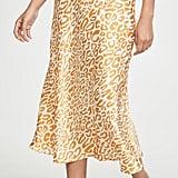 Mara Hoffman Davis Skirt