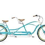 Electra Bicycle Company Tandem 7i