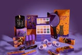 ColourPop's Hocus Pocus Collection Is Back - Just in Time to Help You Run Amok This Halloween