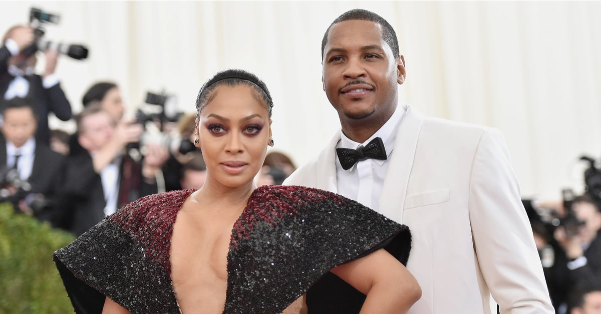 La La Anthony Files For Divorce From Carmelo After More Than a Decade of Marriage.jpg