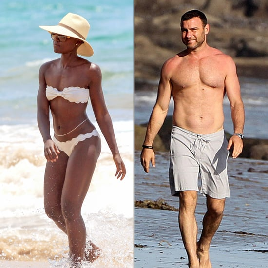 Celebrities With Surprisingly Hot Bodies | Video