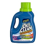 OxiClean 2-in-1 Stain Fighter With Color-Safe Brightener