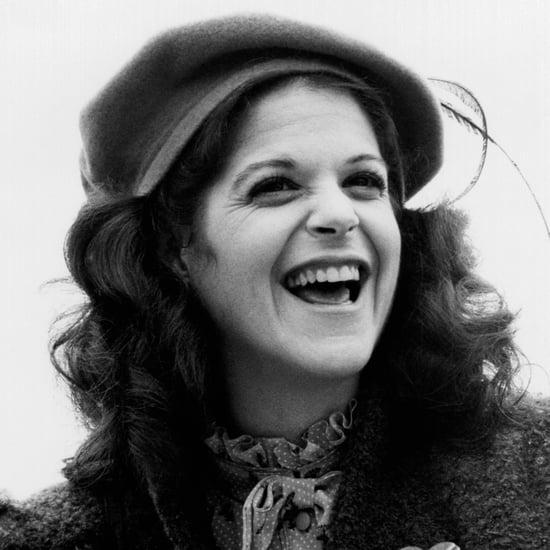How Did Gilda Radner Die?