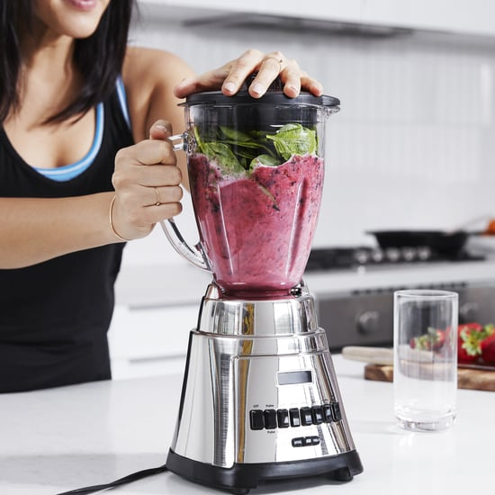 Can You Drink Smoothies on a Low-Carb Diet?