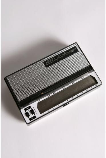 Stylophone Synthesizer ($24)