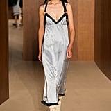 Alexa Chung Spring 2019 Collection