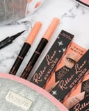 I m a Liquid Eyeliner Expert, and These Are the Top 6 Formulas I ve Bought, Tested, and Loved
