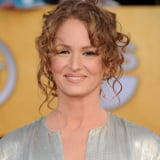 Melissa Leo Wins the Screen Actors Guild Award For Outstanding Performance By a Female Actor in a Supporting Role 2011-01-30 17:33:06