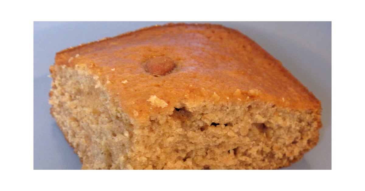 Jewish Honey Cake Recipe Uk