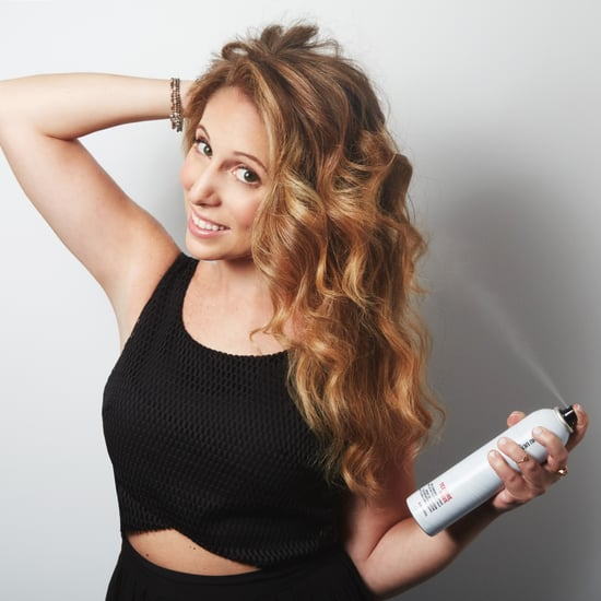 Texture Sprays That Will Give Every Hair Type That Extra Oomph