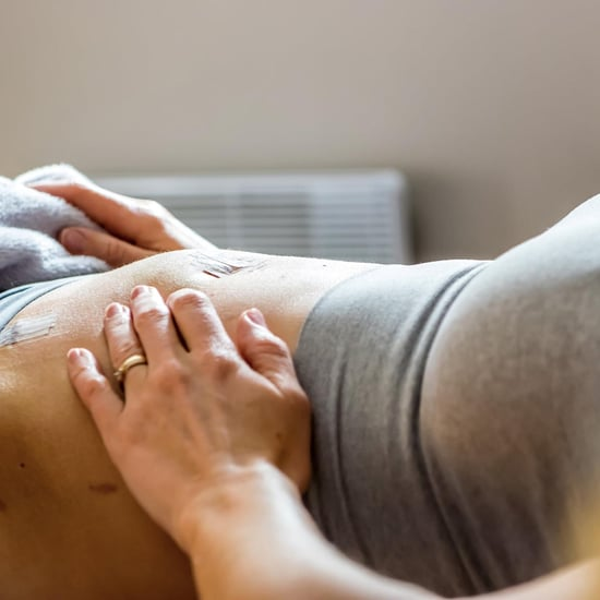 Is Lymphatic Drainage Massage Good For Endometriosis?