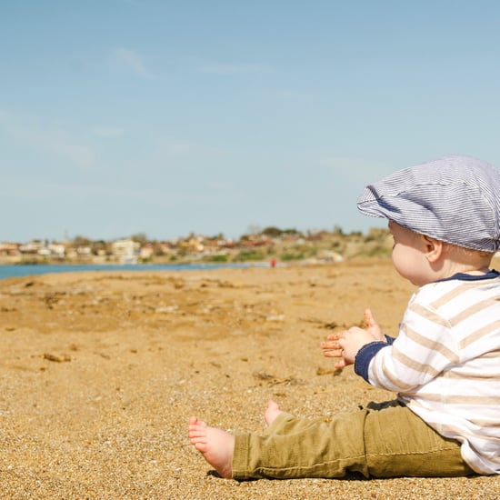 Best Sunscreens For Kids and Babies