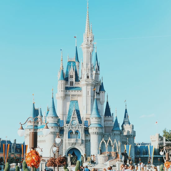 Disney World's Extra, Extra Magic Hours Fall 2019