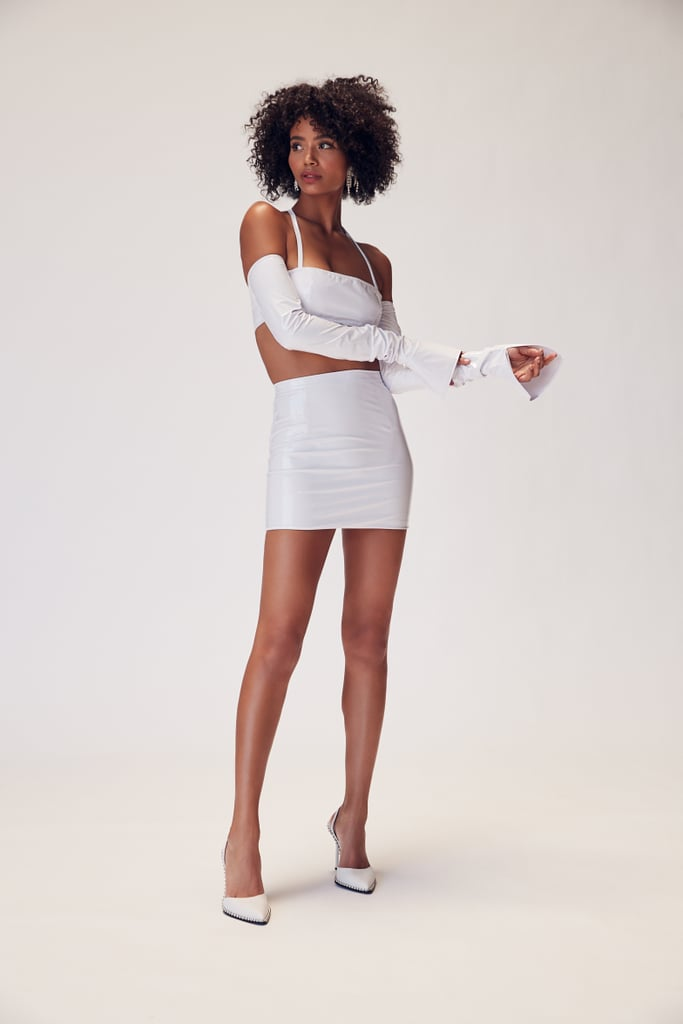 Shop the LaQuan Smith x Revolve Collection