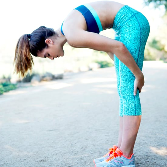 How to Make Leg Workouts and Exercises More Effective