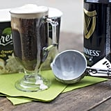 Guinness Milkshake