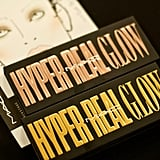 MAC Cosmetics Hyper Real Glow Highlighter Palettes​