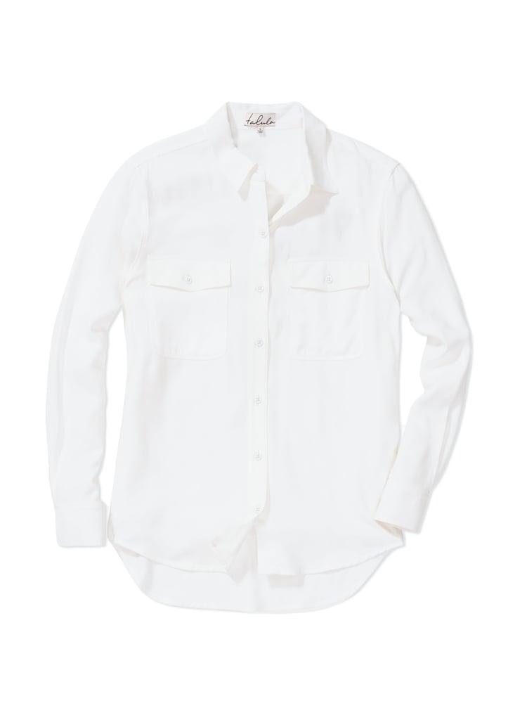 Talula El Capitan Shirt ($60)