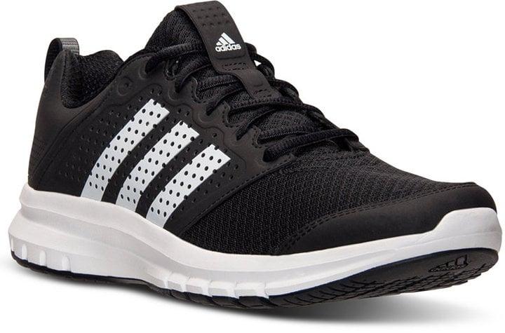 Adidas Men's Running Sneakers