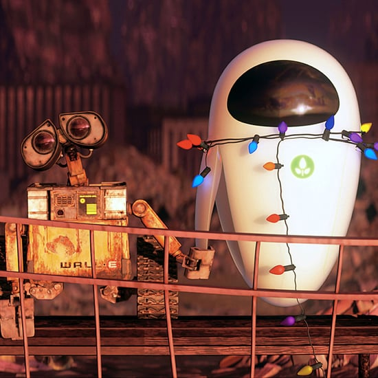 Family Movies Featuring Robots That Kids Will Love