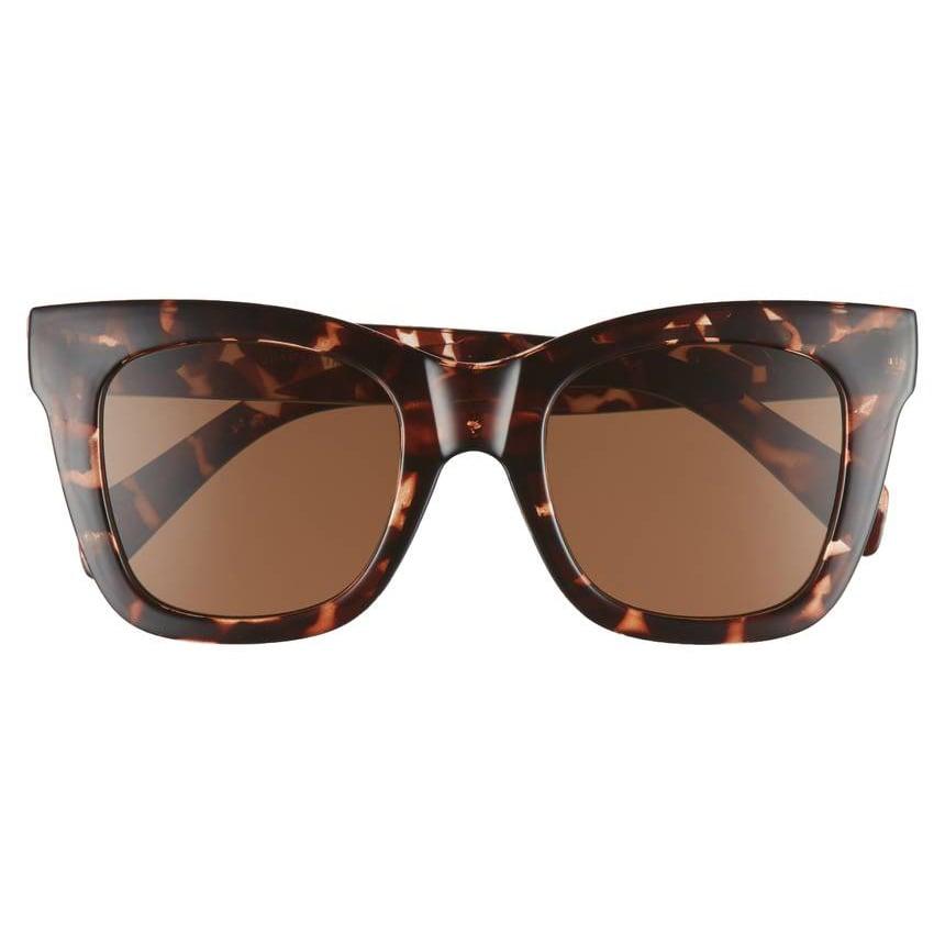 5e097c941a2 Flattering Sunglasses
