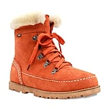 LAMO Taylor Winter Boots