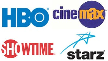 Do You Watch Premium Channels For the Movies or the Series?