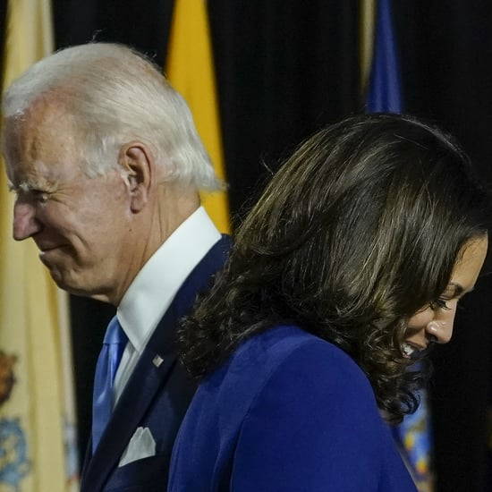 Joe Biden And Kamala Harris's Policies That Affect Families