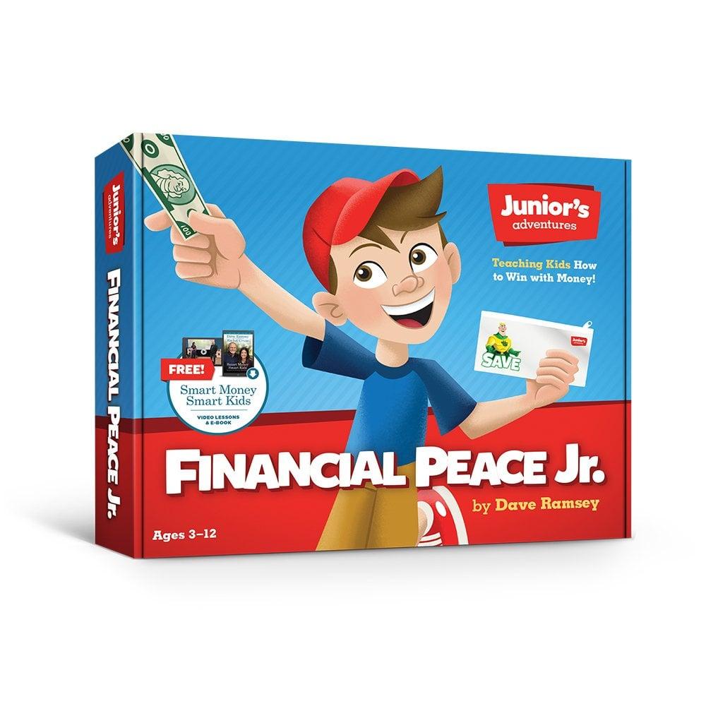 tmp_qykdMI_330460f58f3b5766_financialpeace.jpg