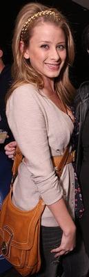 Celeb Style: Lo Bosworth