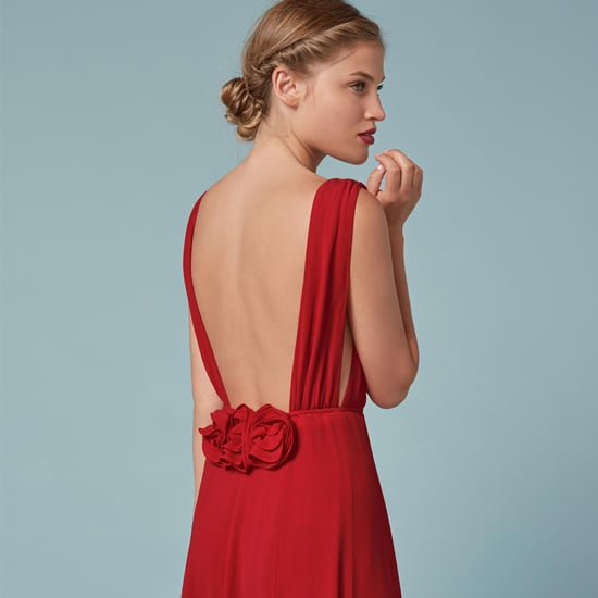 Wedding Guest Dresses by Zodiac Sign