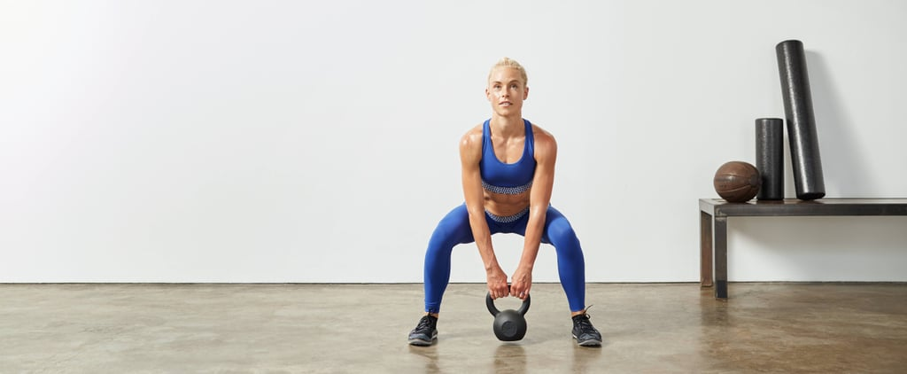 Attention Leos: These Are the 3 Workouts You Need to Try Now