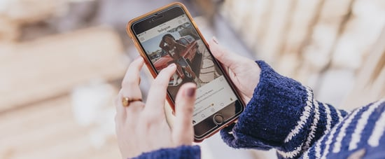 Is Instagram Hiding Likes on Photos?