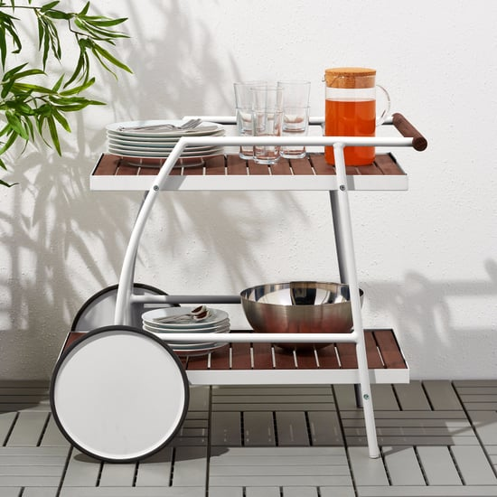 Shop For Small Outdoor Areas and Balcony