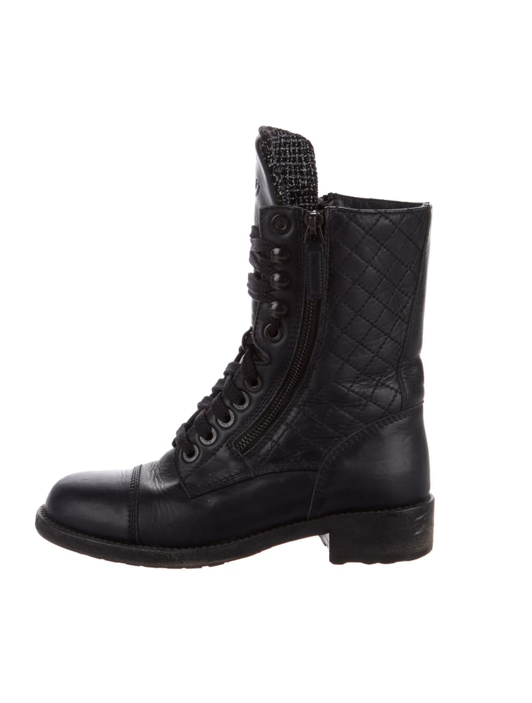 The Boots You'll Want This Winter!