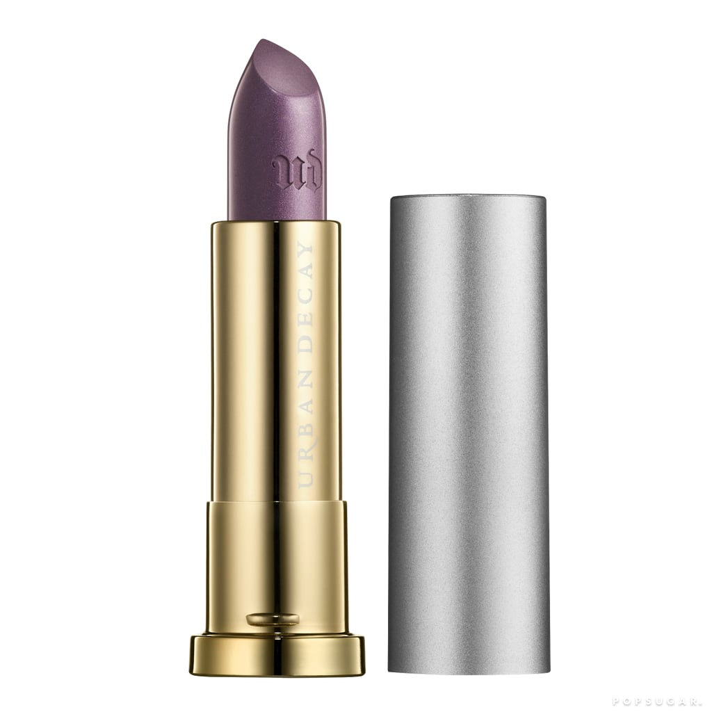 Urban Decay Vice Vintage Lipstick in Pallor