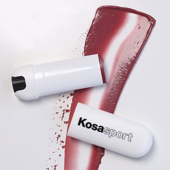 Best Lip Moisturisers