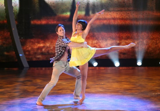 So You Think You Can Dance Rundown: The Top 12