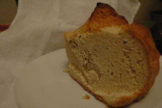 52 Weeks of Baking: Irish Soda Bread