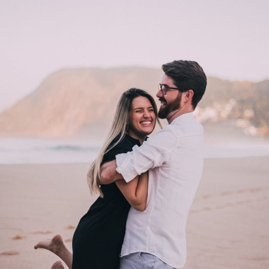 What Are Some Early Dating Red Flags?