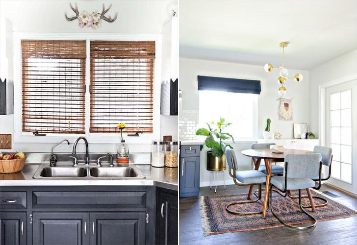 Kitchen Remodel Tips | POPSUGAR Home