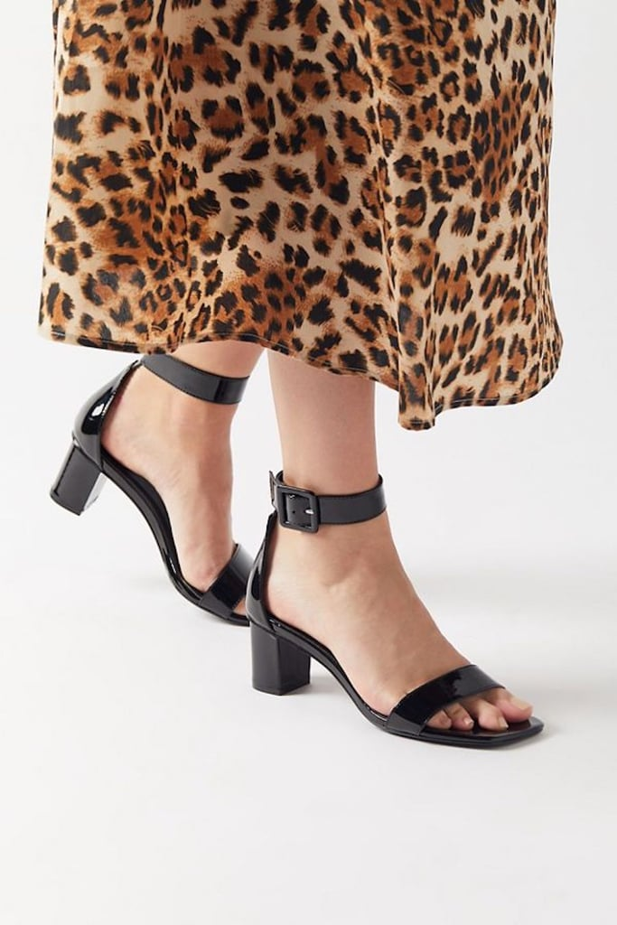Best Work Shoes For Women Under $50