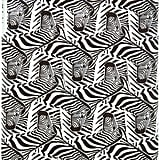 Zebra iPhone case (£19.99)