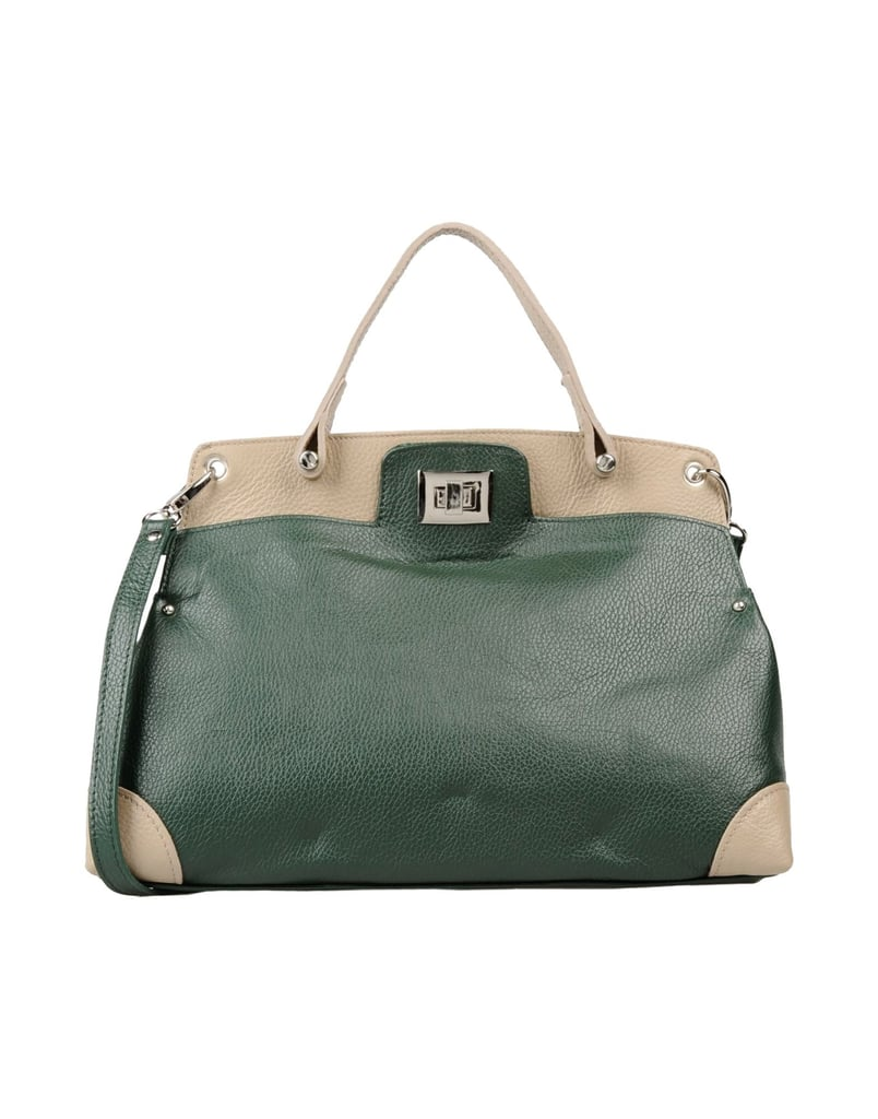 Pierre Darre Shoulder Bag